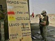 Liberating Iraqis