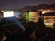 Locarno 2013: Bressane premiere