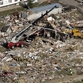 Death toll from Indiana tornado expected to climb further