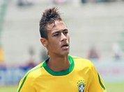 Neymar for Chelsea