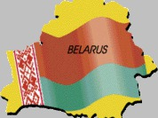 "USA exerts ""stupid pressure"" on Belarus"