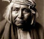 American Indians originate from Russia