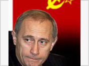 Former Soviet Union republics owe $2 trillion to Russia