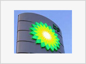 World Market Nervous over BP's Possible Collapse