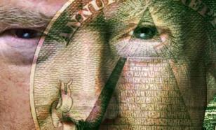 The conspiracy theory against conspiracy theorists