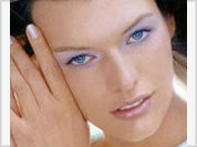 Milla Jovovich to play Russian sex slave in 'Welcome to America' drama
