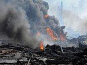 Fukushima - Meltdown? Are they hiding something?