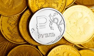 What to expect from Russian economy before 2020?