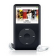 New iPod Touch for More iTunes Apps