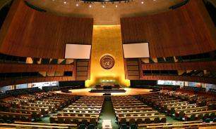 The urgent need for multilateralism