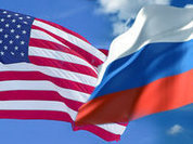 America fears to fall under Russia's control