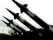 Russian to strengthen its nuclear potential
