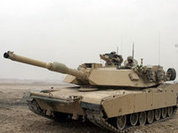 Which tank is best: Abrams or T-90?