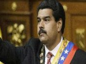 Venezuela's presidential elections: best chances for Maduro