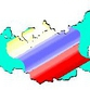 Russian people to be deprived of the right to vote