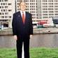 Latvia spends  million on Bush's visit