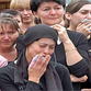 Truth of Beslan tragedy never to be uncovered