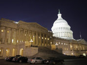 USA loses power at catastrophic pace