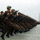 USA unwilling to regulate North Korean nuclear problem