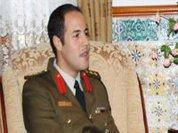 Libya: The Other News - Khamis al-Qathafi, a XXI Century Marshall Zhukov
