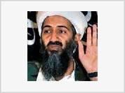 Ex-wife of bin Laden's elder brother: Osama is alive and doing good