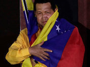 Russia's cooperation with Venezuela may stagnate after Chavez
