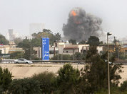 The West does not understand Libya after Gaddafi