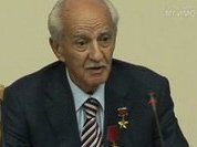 Soviet intelligence officer, who saved Stalin, Churchill and Roosevelt, dies