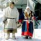 USA to intervene Siberia?