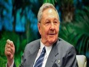 Raul Castro: Economic opening preserves Cuban socialism