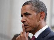 Mr. President or Mr. Popular?
