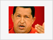 Chavez's supporters to create unified party in Venezuela by 2007