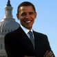 Obama Fails to Win Over Moderate Democrats