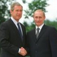 USA has been using Russia for egocentric purposes for 13 years