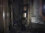 Graham Phillips: Donetsk Detention Diary