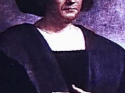 Columbus persona non grata in Latin America