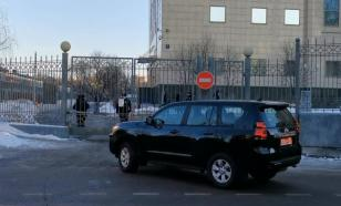 Russian prosecutors want Alexey Navalny jailed for 3.5 years