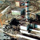 Israelis to recycle nuclear waste in Chernobyl