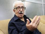 Life of Tariq Aziz hangs in the balance