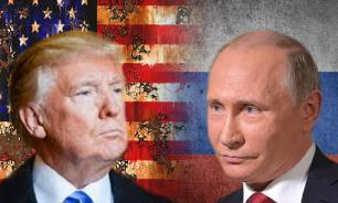 Can USA and Russia reset their relationship in Helsinki or is it a waste of time?