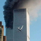 New Yorkers to Commemorate Those Died on September 11