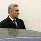 President of Ingushetia: attempted murder