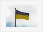 Ukraine turns away from Europe, starts dreaming of Russia