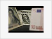 US dollar holds global economy its hostage