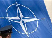On random, unprovoked violence and the need to dismantle NATO