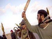 Libya and Western media manipulation