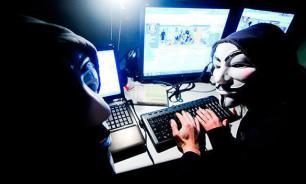 """Ambassador Murray Says that There Was No Russian Hacking"": John Kiriakou"