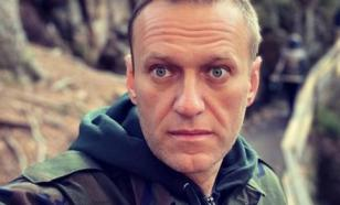 Alexei Navalny sentenced to 3.5 years in general regime penal colony