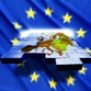 European Union gradually loses the point of its existence
