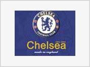 Roman Abramovich invests over one billion dollars in Chelsea